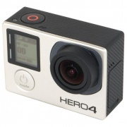 GoPro HERO4 Edition Adventure